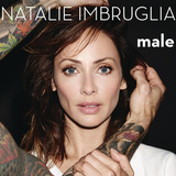Natalie Imbruglia / Male (RU)(CD)