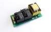 Блок управления электронный водонагревателя Термекс 66067