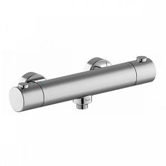 Термостат с внешним подключением Ravak Puri X070116 фото