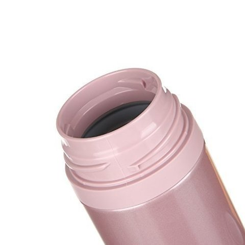 Термокружка Zojirushi (0,48 литра), розовое золото