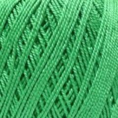 480  (Ярко-зеленый)