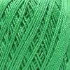 Пряжа Пехорка Ажурная 480 (Ярко-зеленый)