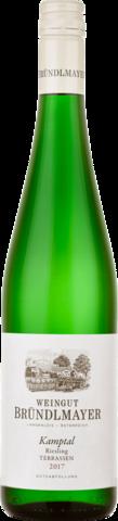 Weingut Brundlmayer Riesling Terrassen