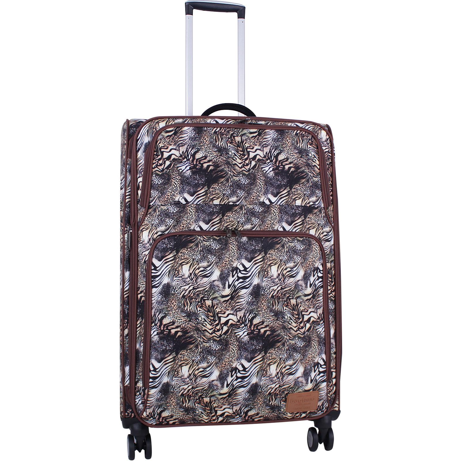 Дорожные чемоданы Чемодан Bagland Валенсия большой дизайн 83 л. сублімація 725 (0037966274) IMG_6651-1600.jpg
