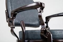 Кресло для барбершопа SD-31853