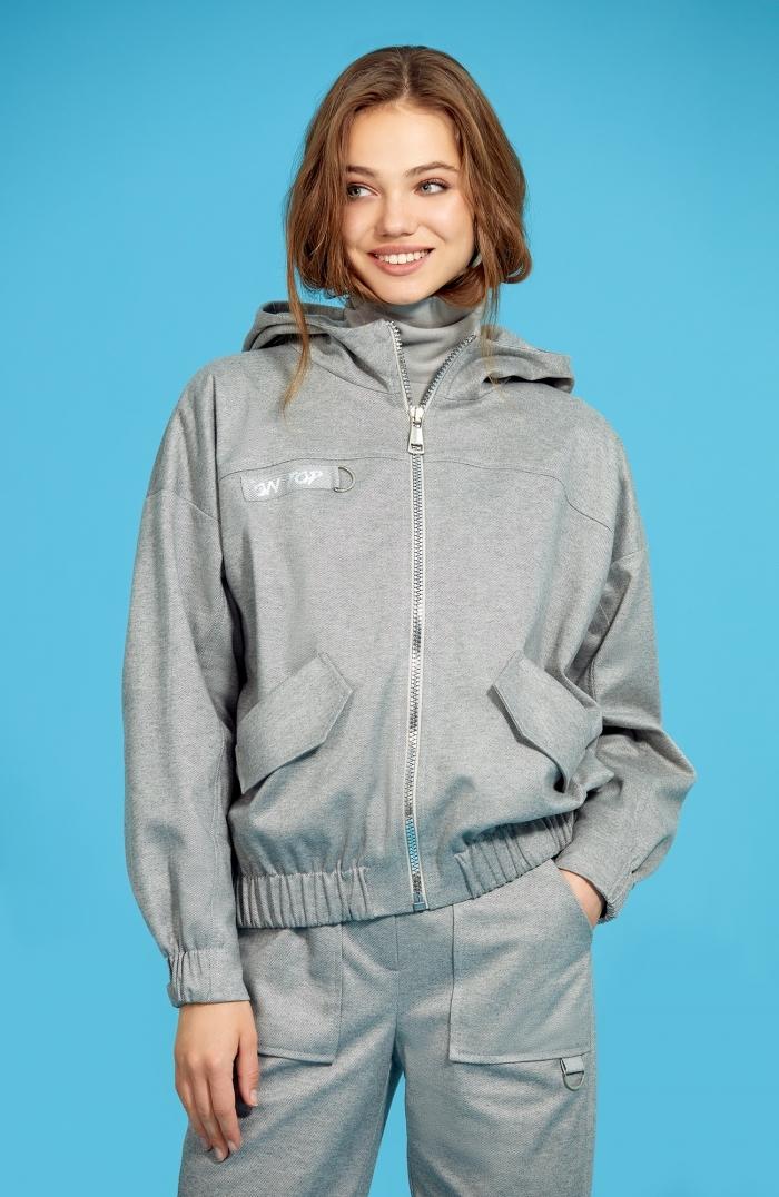 Куртка RaMi 1045
