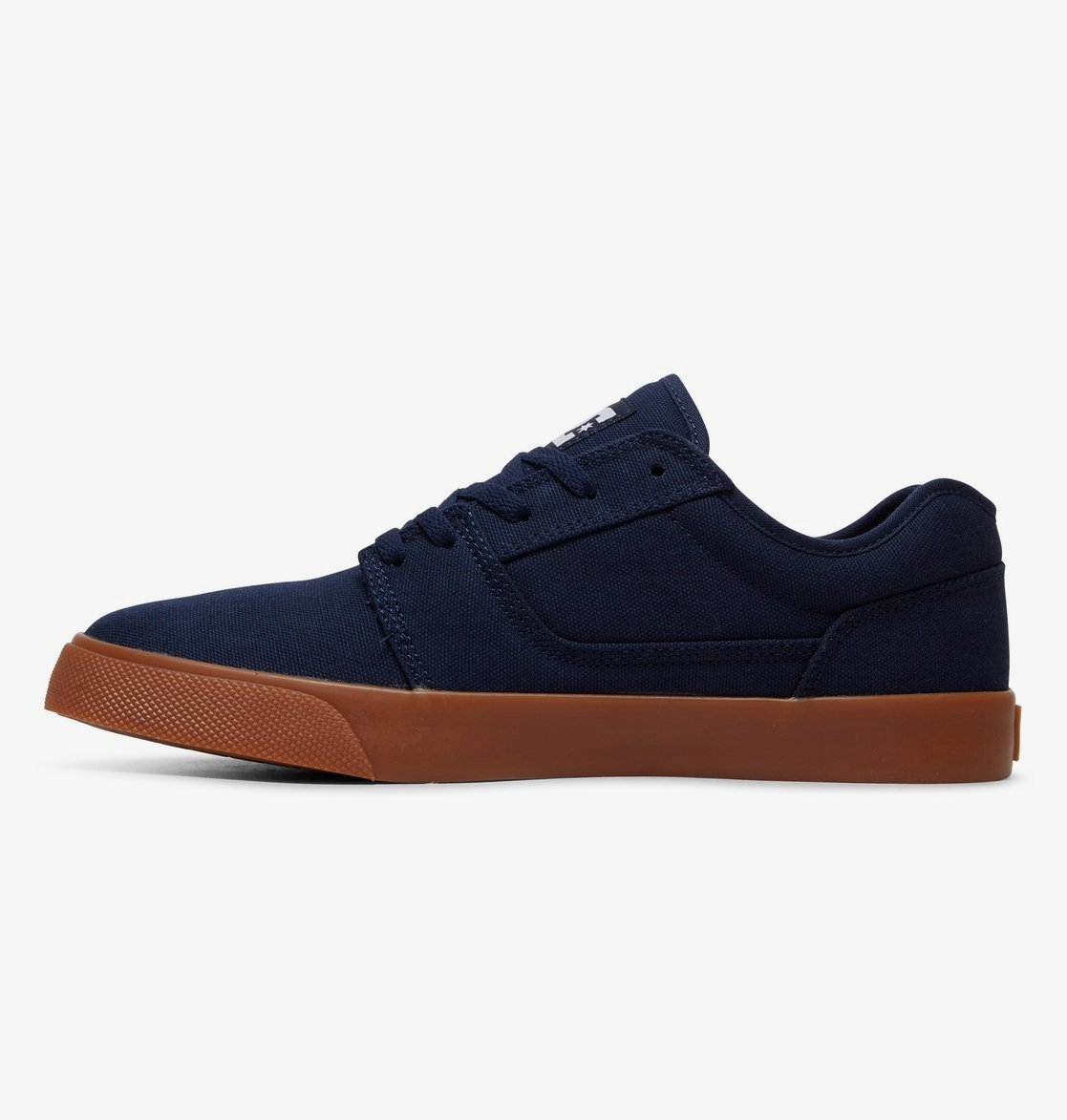 Кеды DC Shoes TONIK TX M SHOE NGM NAVY/GUM
