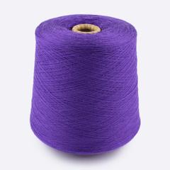 Фиолет / 10183