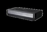 Устройство управления мультимедиа Remotec ZXT-310