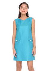 Платье З200-586