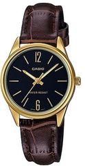 Наручные часы Casio LTP-V005GL-1B