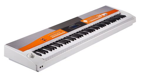 Цифровые пианино Kurzweil KA110