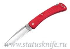 Нож Buck Knives 0110RDS2 110 Slim
