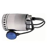 Дренажный насос погружной Grundfos Unilift KP 150 A1