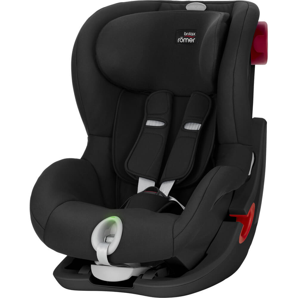 Britax Roemer King II LS Автокресло Britax Roemer King II LS Cosmos Black 1_KING_II_LS_BlackSeries_CosmosBlack_02_light_2016_72dpi_2000x2000.jpg