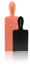 Board and Paddle | Шпатель и лопатка для окрашивания
