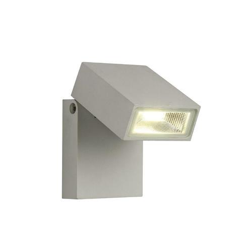 Уличный светильник Favourite 1823-1W