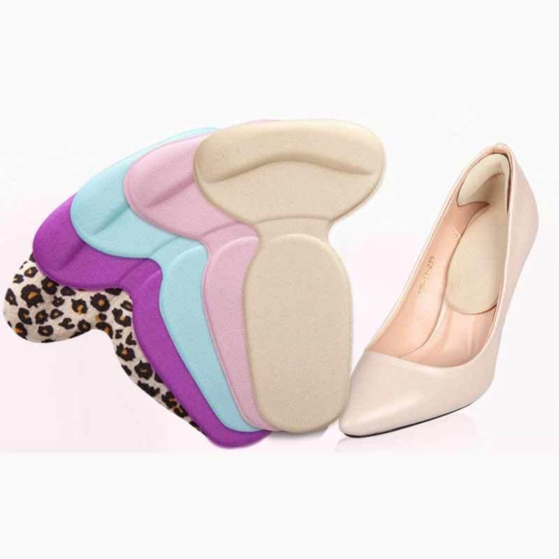 Набор для уменьшения обуви на 1,5 размера