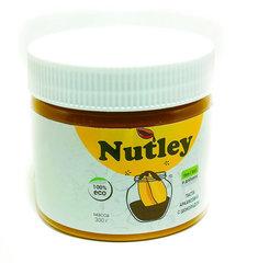 Nutley паста арахисовая с шоколадом 300г