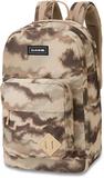 Картинка рюкзак городской Dakine 365 pack dlx 27l Ashcroft Camo -