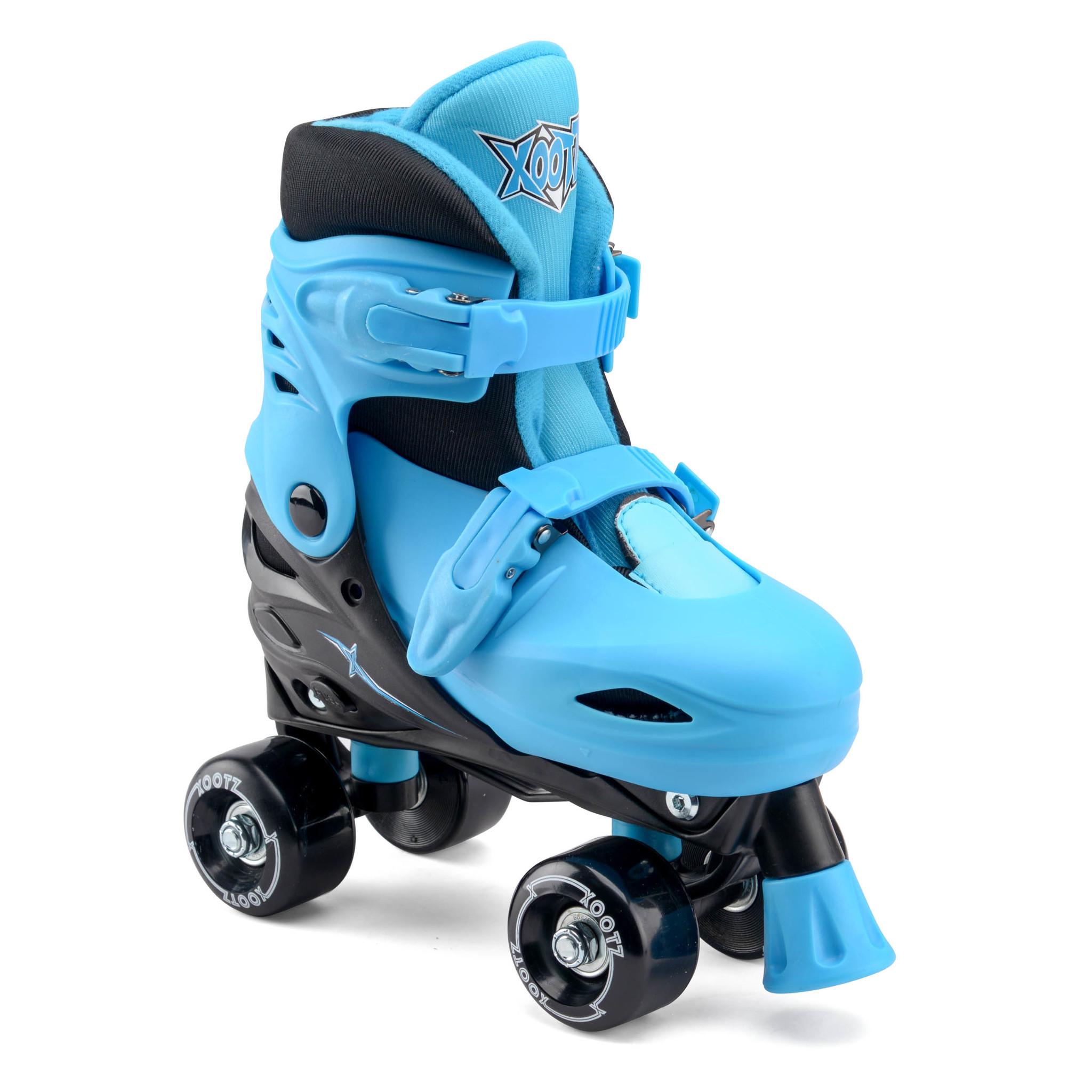 TY6064_xootz_quad_skates_blue