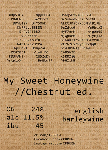 https://static-sl.insales.ru/images/products/1/4121/124620825/my-sweet-honeywine-chest.jpg
