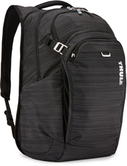 Рюкзак Thule Construct Backpack 24L