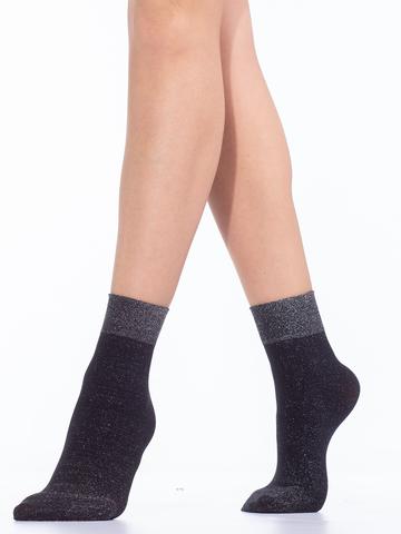 Носки Lurex 70 Minimi