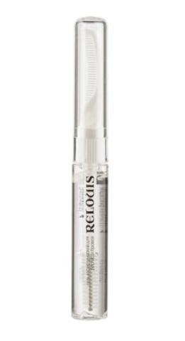 RELOUIS Гель косметический  для ресниц и бровей прозрачный