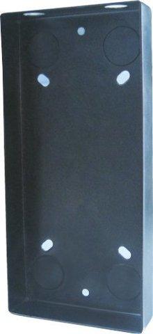 Монтажная коробка T-6718