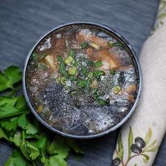 Мисо суп / 350 мл