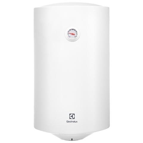 Electrolux EWH 50 Quantum Pro водонагреватель накопительный