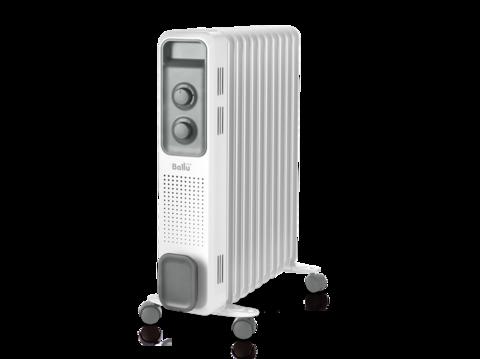 Масляный радиатор Ballu Great BOH/GT-11W 2200