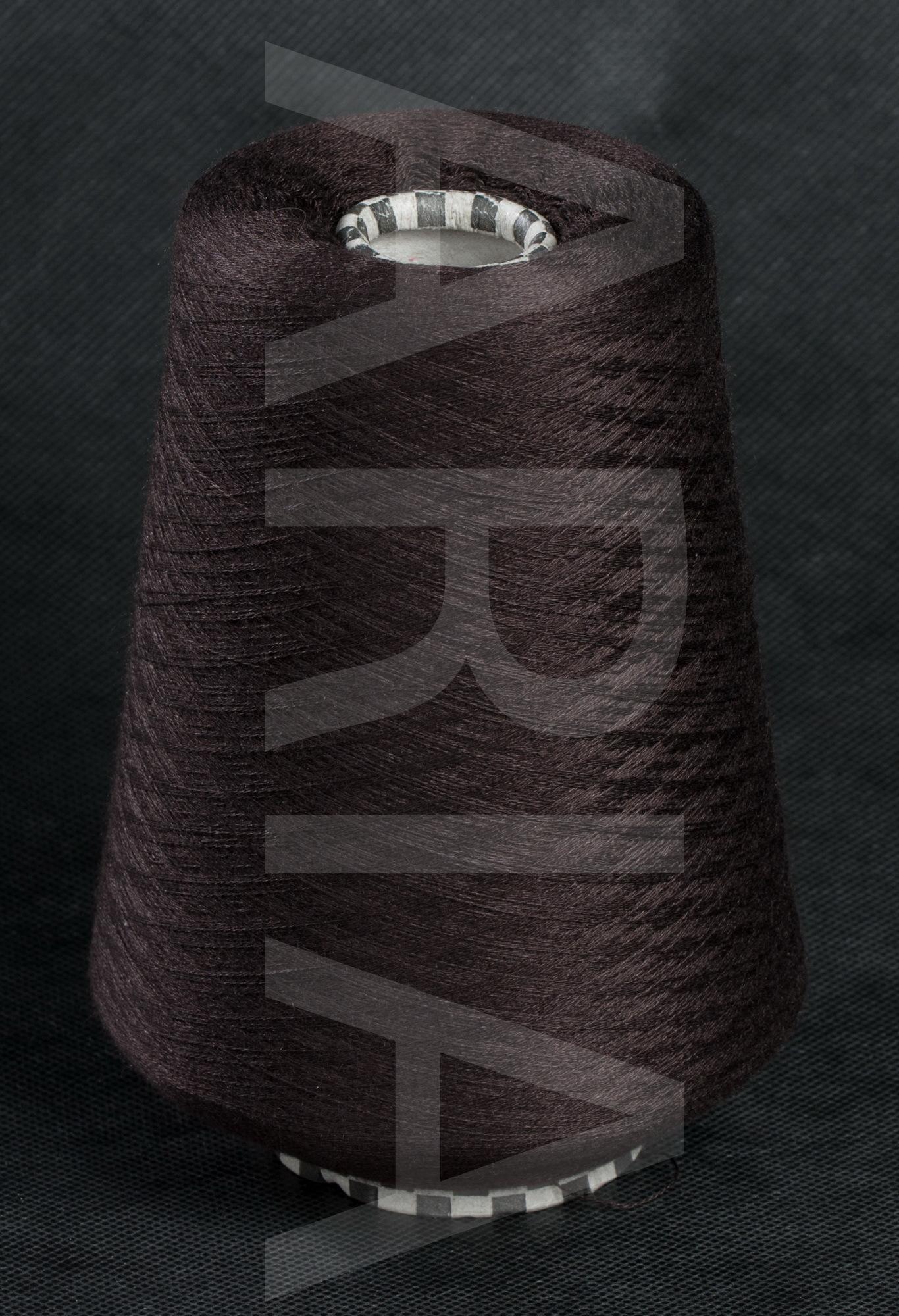 12177-Jaipur, кашемир с шелком, шоколад_купить в интернет-магазине yarnsnob.ru