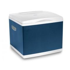 Компрессорный автохолодильник Mobicool МB40 Hybrid