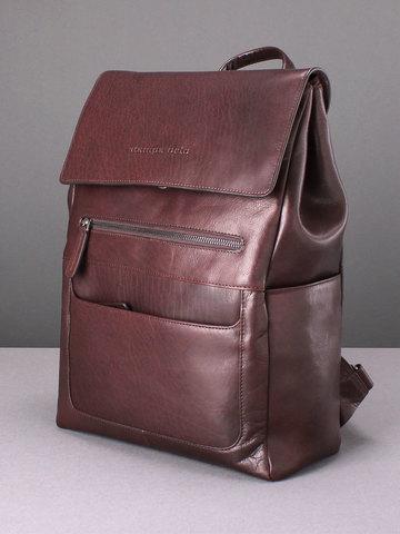 3613 - Рюкзак