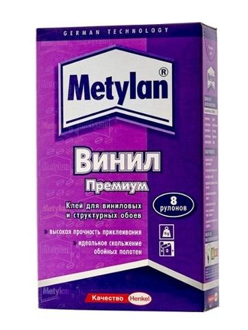 Метилан Винил премиум (без индикатора) 250г