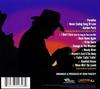 John Fogerty / The Blue Ridge Rangers Rides Again (CD)