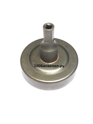 Чашка  сцепления для бензокосы Stihl FS 38/45/55