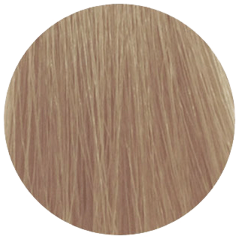 Lebel Materia 3D P-12 (супер блонд розовый) - Перманентная низкоаммиачная краска для волос