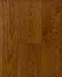 Дуб мореный масло черное OSMO, Прайм, коллекция Элита
