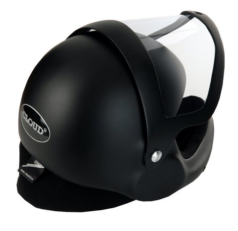 Шлем парашютный Cloud9 RW