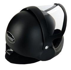 Парашютный шлем Cloud-9 RW