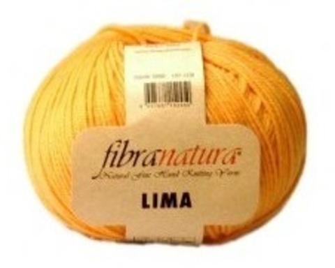 LIMA  (цена за упаковку)