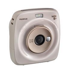 Fotoaparat \ Фотоаппарат INSTAX SQUARE SQ20 BEIGE