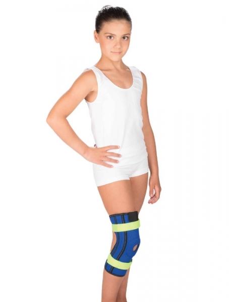 С шинами Детский бандаж на коленный сустав с пружинными ребрами жесткости 6fa3e4ef8067b7dc7c29983c7e94b378_600_600.jpg