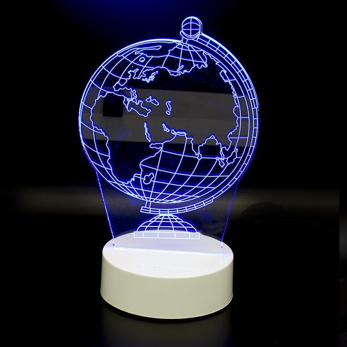 Распродажа 3D светильник Глобус fe46511daacb4f4f5ec3f41f5a53617f.jpg