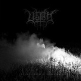 Ultha / The Inextricable Wandering (CD)