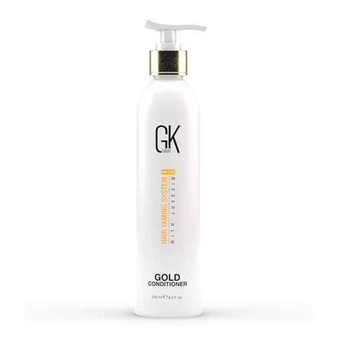 Global Keratin Уход: Кондиционер для волос