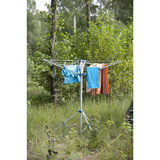 Сушилка Camping World Dryer